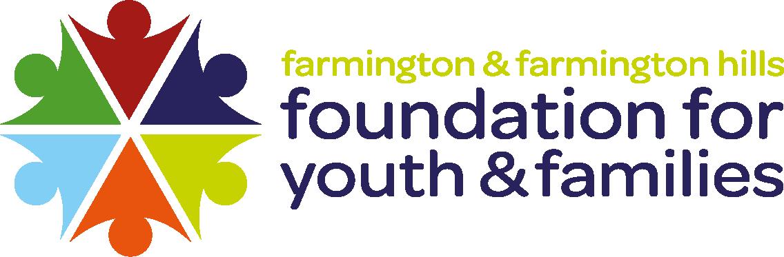 FFH Foundation